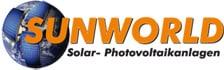 Photovoltaik Solaranlagen Solarstrom PV Solar Anlagen, Stromspeicher, Batteriespeicher, Solarmodule Klagenfurt, Kärnten,